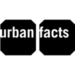 urban facts