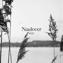 naulover winter collection