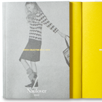 naulover w15 collection