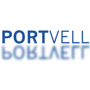 port vell corporate image contest