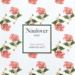 naulover winter collection 2017