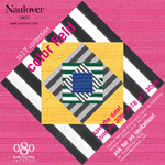 invitation to naulover ss 17 collection
